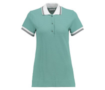 POLARIS Poloshirt stella green