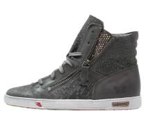 JOMAR Sneaker high elefant