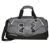 UNDENIABLE - Sporttasche - gris/noir