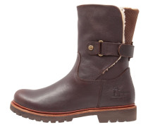 FELIA AVIATOR Snowboot / Winterstiefel marron