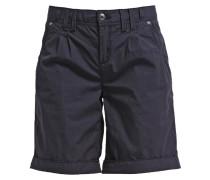 LAIKANA Shorts cosmic blue