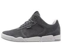 ELLINGTON Sneaker low charcoal/light grey