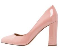 DAFNEY High Heel Pumps blush