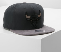 BUTTERY - Cap - charcoal/grey