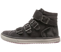 SAMMY III Sneaker high charcoal