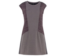 LAINES - Jerseykleid - grey