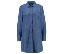 Jeanskleid vintage indigo
