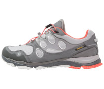 TRAIL EXCITE TEXAPORE - Laufschuh Trail - hot coral