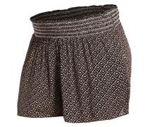Shorts monochrome