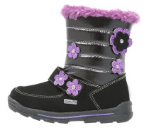 Snowboot / Winterstiefel black/volia