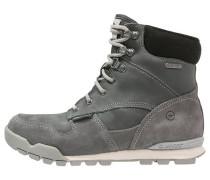 HiTec SIERRA TARMA I WP Trekkingboot charcoal/cool grey
