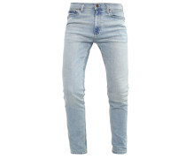 Jeans Slim Fit light