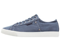 VALBRON - Sneaker low - blue
