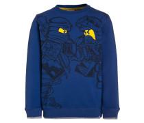 NINJAGO SKEET Sweatshirt dark blue