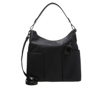 MAGANA DREAM Handtasche black