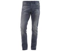RALSTON Jeans Slim Fit concrete bleach