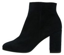 KAREN Ankle Boot ocean