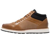 FILIPPO - Sneaker high - dust