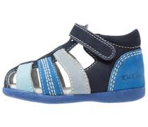 Lauflernschuh dark blue