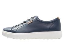 SOFT Sneaker low true navy