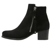 PETRA Ankle Boot negro