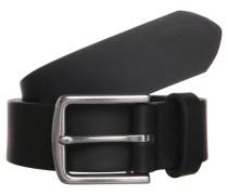 NEW CLASSIC Gürtel black