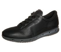 COOL Sneaker low black