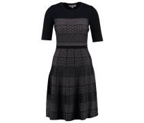 ALITHIA Cocktailkleid / festliches Kleid black/pink