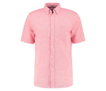 SLIM FIT - Hemd - rose