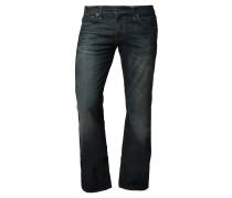 527 LOW BOOT CUT - Jeans Bootcut - explorer