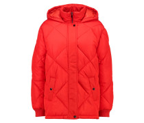 RIRI - Winterjacke - red