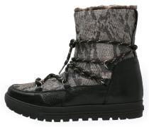 STOCKOLM Snowboot / Winterstiefel gris