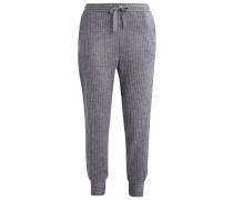 Jogginghose grey