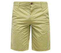 SAIRY Shorts medium green