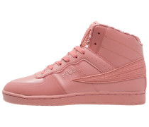 FALCON 2 Sneaker high canyon rose