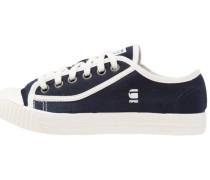 GStar ROVULC HB WMN Sneaker low dark navy