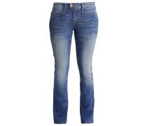MANON Jeans Bootcut necton