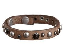 Armband - stone