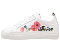 PSPAULINA - Sneaker low - white