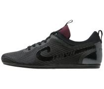 INDOOR XLITE Sneaker low black