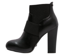 ANEMONE Ankle Boot black