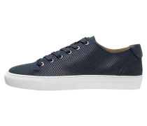 RAPTOR Sneaker low navy