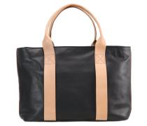 TASMIN BELLA - Handtasche - noir