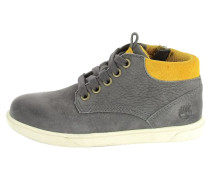 GROVETON Sneaker high grey