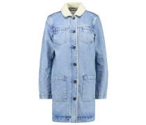 LOGAN Jeansjacke vintage blue