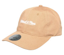 CHUKKER - Cap - curry