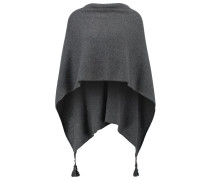 Cape anthracite