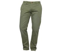 Chino green