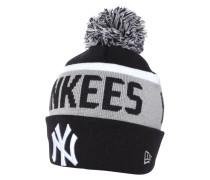 TEAM JAKE - Mütze - team jake new york yankees offical team colour
