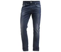 JOSHUA Jeans Slim Fit nerio wash